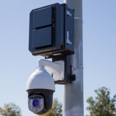 SnapAV Intros Self-Contained Visualint Virtual Officer for Surveillance at Remote Locations