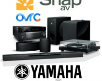 Yamaha, MusicCast Join SnapAV OvrC Ecosystem with 'Deep Integration'