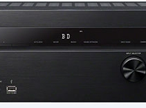 CE Pro 100 Names Top A/V Receiver Brands