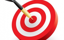 Who Are Your Target Customers?
