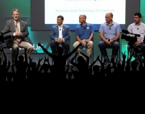 5G is Home Tech's 'Most Impactful Trend' in 20 Years: CEDIA Roundtable