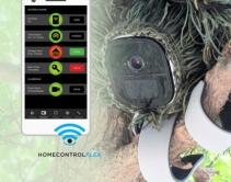 Telguard - CE Pro