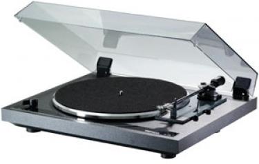 hands on thorens td 170 ev turntable ce pro. Black Bedroom Furniture Sets. Home Design Ideas