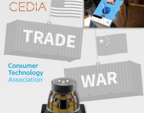 Home-Technology Industry Braces for Tariff War: Are You Prepared?