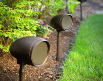 Amplify Your Clients' Outdoor Sound Experience