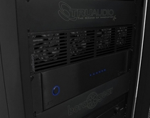 TruAudio Acquires BoraGear for Quiet Rack Cooling Systems