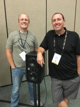 TruAudio Select Series S63 Fools the Ears