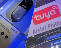 Tuya at CES 2019: Biggest IoT Framework U.S. Has Never Heard Of
