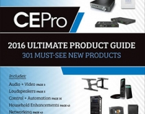 CE Pro Ultimate Product Guide