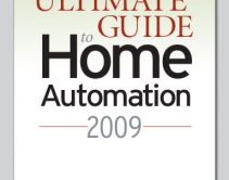 The Ultimate Guide to Home Automation 2009