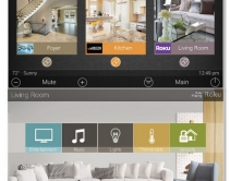 Exclusive: URC Total Control 2.0 is Complete Overhaul of Flagship Home Automation System