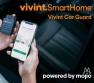 Vivint Adds Connected Cars to Security and Smart-Home Ecosystem