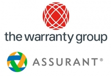 Assurant to Acquire The Warranty Group for $2.5B