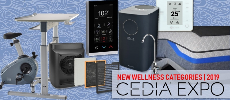 CE Pro - The Leading Information Source for the Custom Electronics