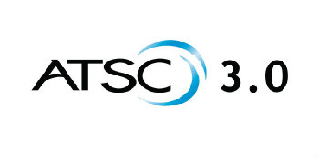 ATSC 3.0 Standard Approved, Technicolor SL-HDR1 Proposal Expected Part of Standard