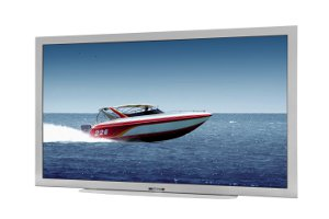 SunBriteTV Unveils Signature Series Outdoor TV Line for Permanent Residential Installation