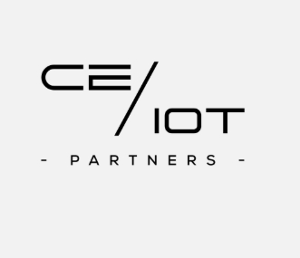 IoT Industry Vets Launch CE/IoT Partners Consulting Group