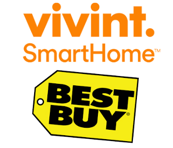 Best Buy and Vivint Part Ways, Will No Longer Sell Co-Branded Smart Home Products