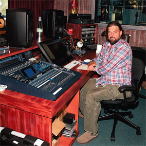 Beatles, Pink Floyd Engineer Alan Parsons Rips Audiophiles
