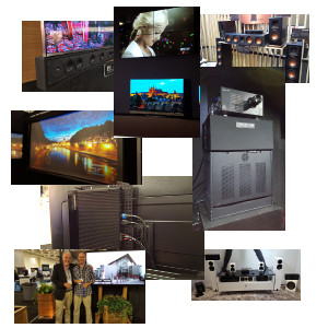 15 Awesome A/V Applications from CEDIA Expo 2015