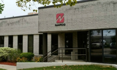 Napco Security Logs 18th Consecutive Quarter with Record Sales