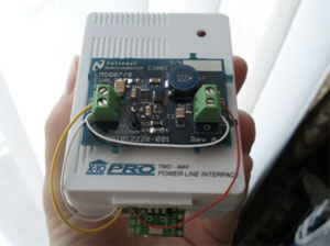 Home Automation Systems Easily Hacked via Powerlines
